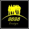 9698效果图表现