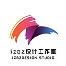 IZBZ工作室
